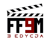 Ogólnopolski Festiwal Filmowy 9 minut