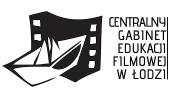 Centralny Gabinet Edukacji Filmowej w Łodzi