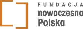 FNP_logo_poziom