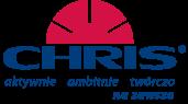 logotyp_chris_2012_aktywnie_am_tw_nz (1)