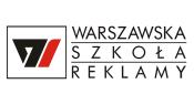 warszawska szkola reklamy