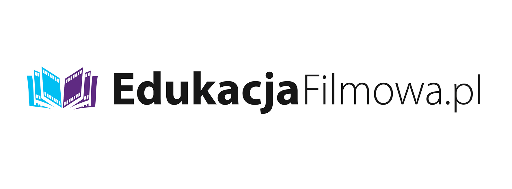 edukacjafilmowa.pl