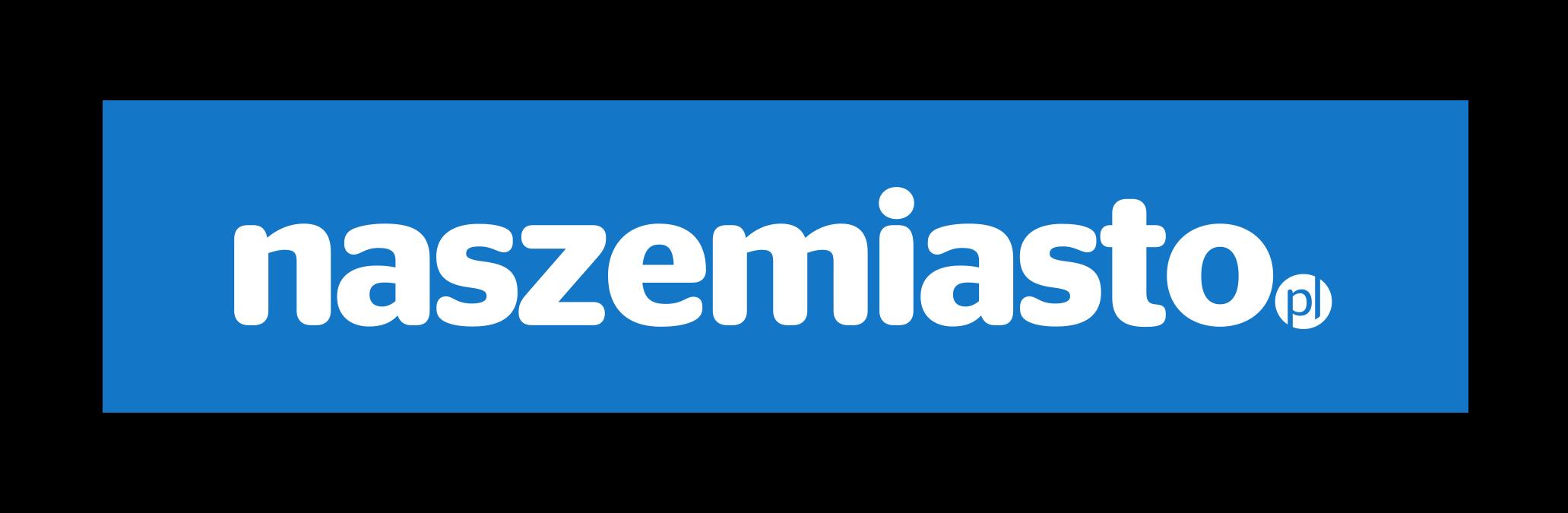 naszemiasto_pl
