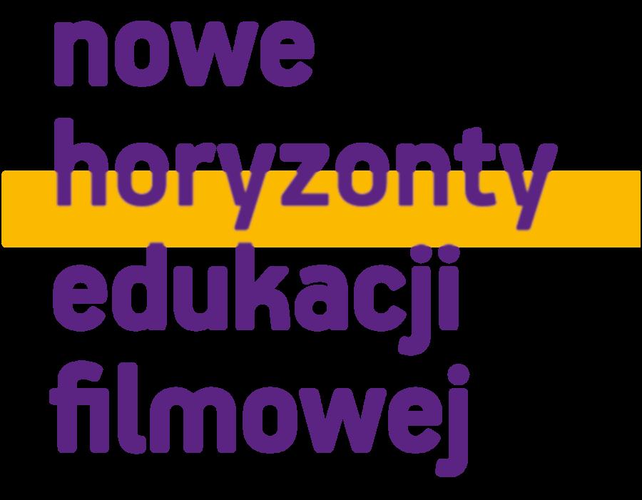 logo-NHEF-2018-kolor-RGB-bez-tla_przycięte-2